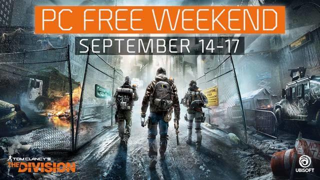 the-division-gratis-pc