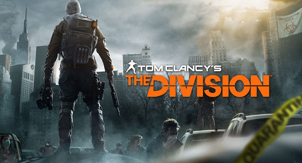 the-division-jpg_1