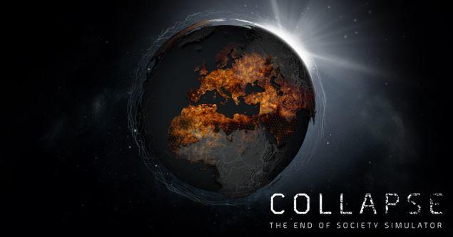 the-division-ubisoft-collapse-simulatore-epidemie