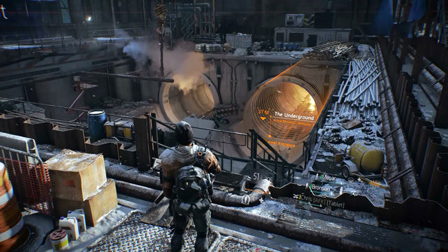 the-division-xbox-one-video-leaked-offscreen