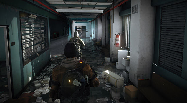 the-division_3