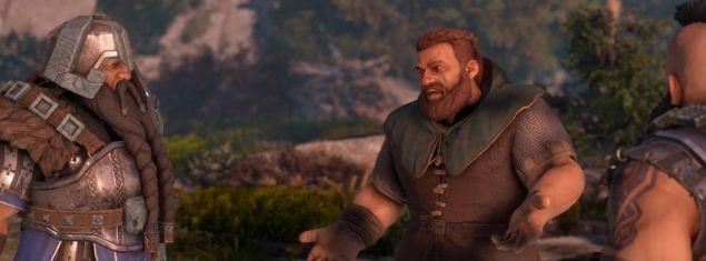 the-dwarves-rinviato