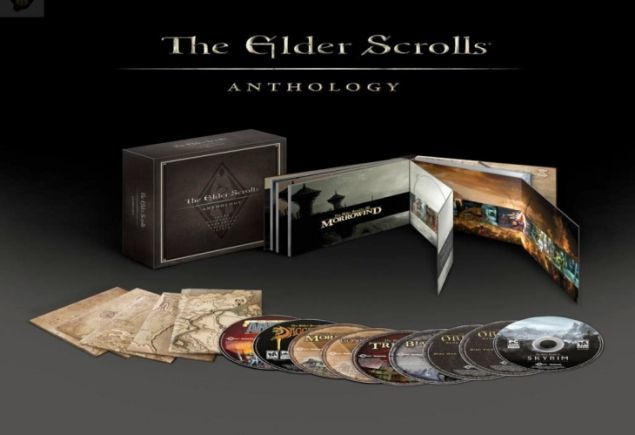 the-elder-scrolls-anthology-salva-la-vita-a-un-ragazzo