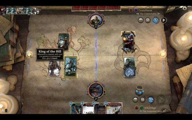 the-elder-scrolls-legends-disponibile-da-oggi-su-ipad