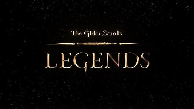 the-elder-scrolls-legends-esl-europe-s-go4-league-9-settembre