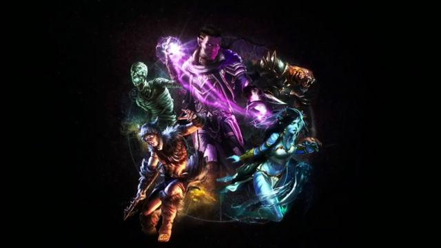 the-elder-scrolls-legends-in-arrivo-la-nuova-espansione