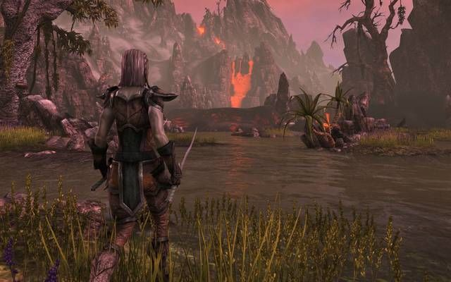 the-elder-scrolls-online-al-via-il-weekend-gratuito-prolungato