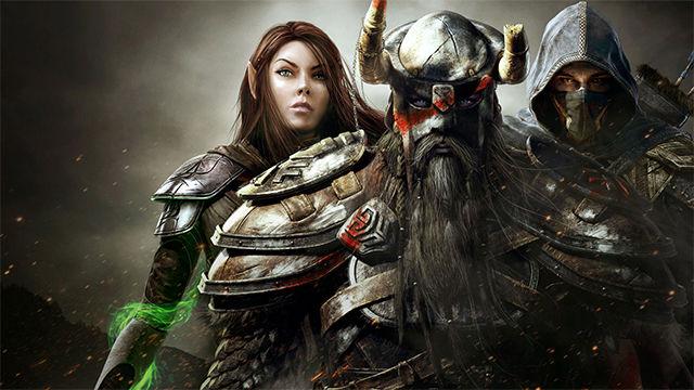 the-elder-scrolls-online-annunciata-una-settimana-di-gioco-gratuito-jpg