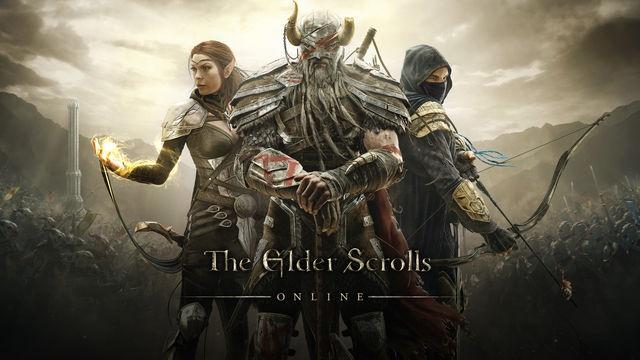 the-elder-scrolls-online-dettagli-dlc