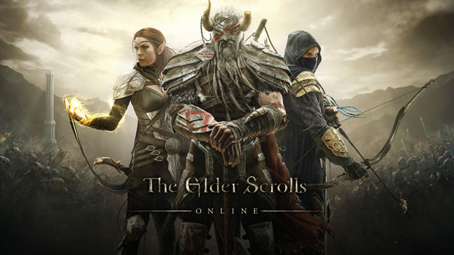 the-elder-scrolls-online-disponibile-il-nuovo-dlc