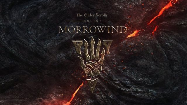 the-elder-scrolls-online-morrowind-accesso-anticipato