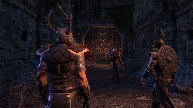 the-elder-scrolls-online-morrowind-annunciati-aggiornamento-e-dlc