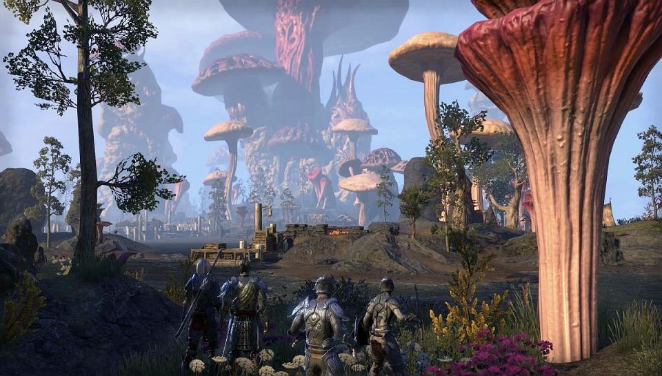 the-elder-scrolls-online-morrowind-i-requisiti-pc-e-mac