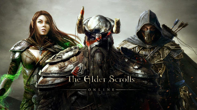 the-elder-scrolls-online-supporto-xbox-one-x