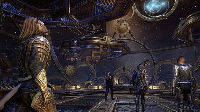 the-elder-scrolls-online-svelata-la-data-d-uscita-del-dlc-clockwork-city