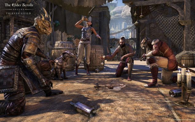 the-elder-scrolls-online-tamriel-unlimited-dettagli-thieves-guild