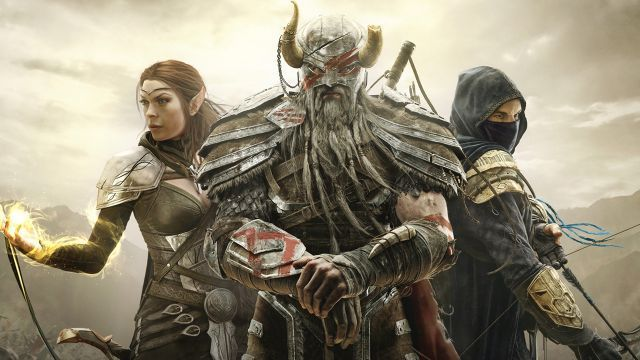 the-elder-scrolls-online-tamriel-unlimited-disponibile-ps4-xbox-one