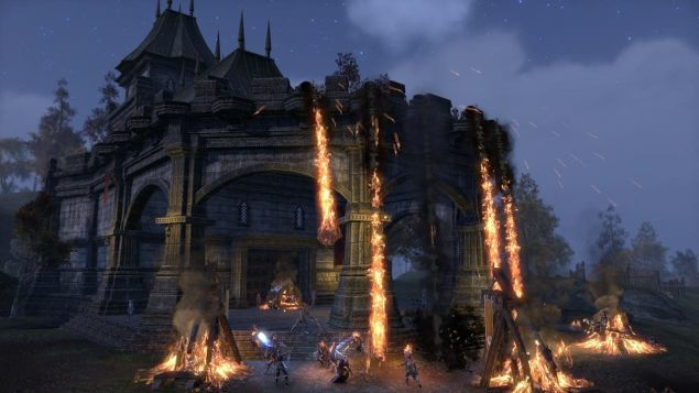 the-elder-scrolls-online-tamriel-unlimited-dlc-imperial-city