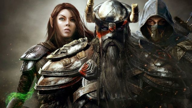 the-elder-scrolls-online-tamriel-unlimited-edition