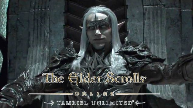 the-elder-scrolls-online-tamriel-unlimited-infografica