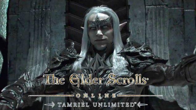 the-elder-scrolls-online-tamriel-unlimited-la-gilda-dei-ladri-console