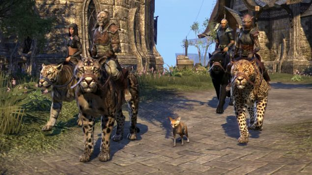 the-elder-scrolls-online-tamriel-unlimited-orsinium-video-info-dlc_1