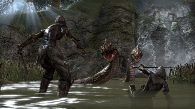 the-elder-scrolls-online-tamriel-unlimited-trailer-this-is-esotu