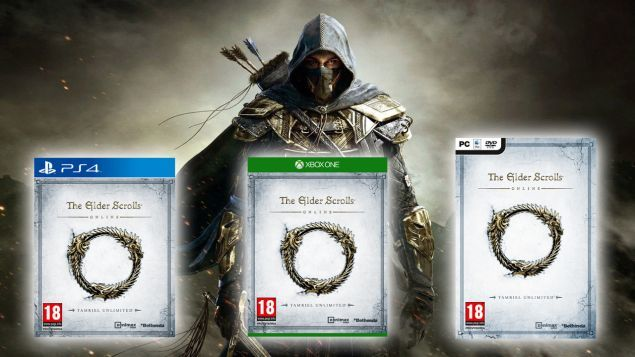 the-elder-scrolls-online-tamriel-unlimited-video-uscita-console