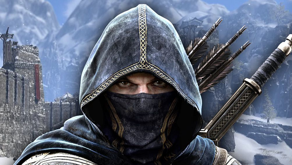 the-elder-scrolls-online-weekend-gratis-su-xbox-one
