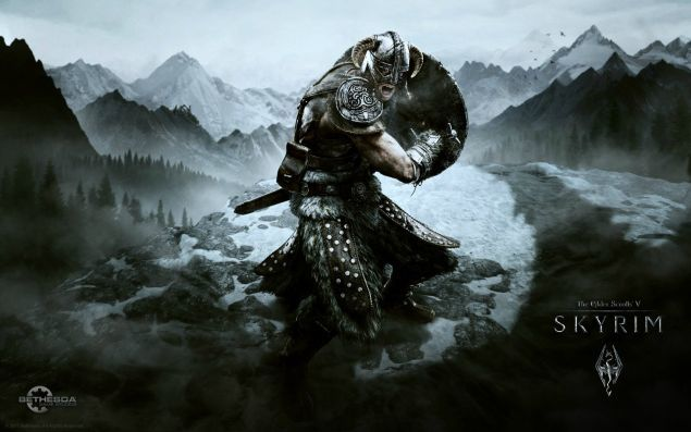 the-elder-scrolls-v-skyrim-gratis-week-end-steam