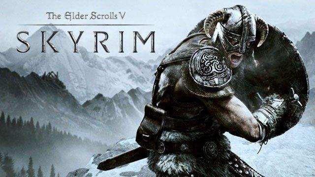 the-elder-scrolls-v-skyrim-modalita-sopravvivenza