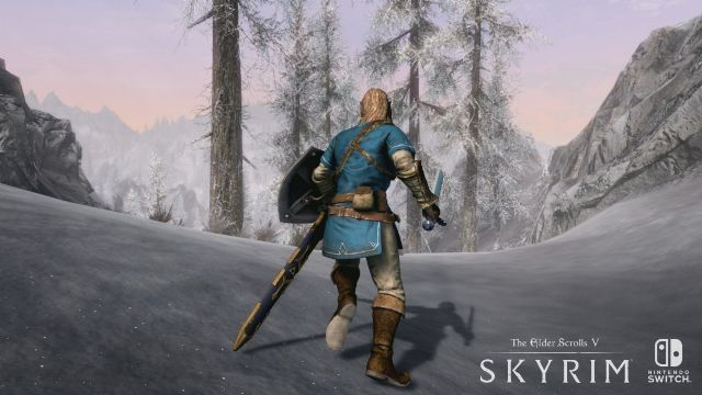 the-elder-scrolls-v-skyrim-switch-patch-1-1