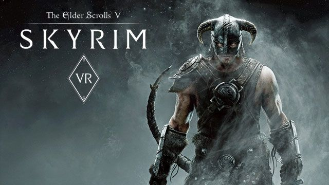 the-elder-scrolls-v-skyrim-vr-gameplay-bethesda