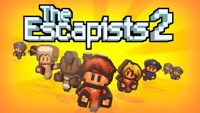 the-escapists-2-data
