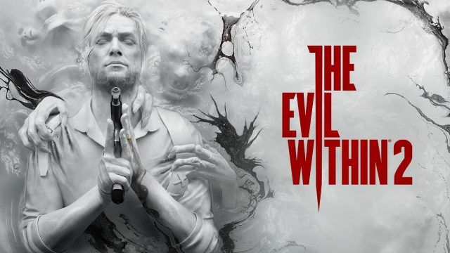 the-evil-within-2-4k-xbox-one-x