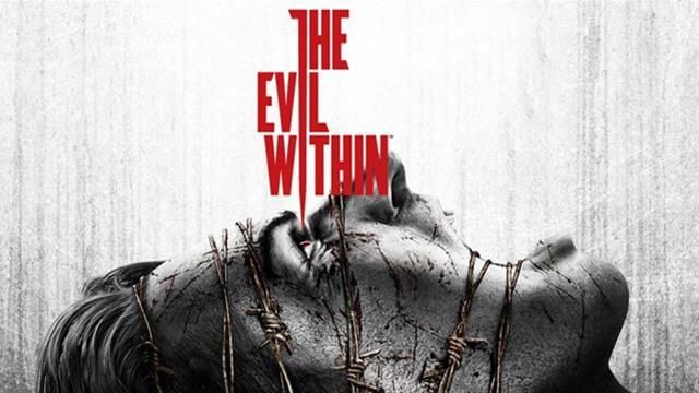 the-evil-within-2-banner