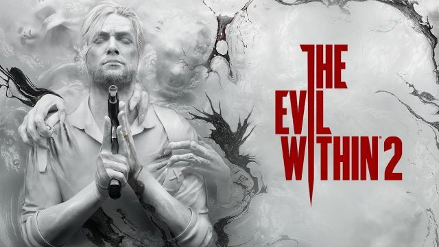 the-evil-within-2-disponibile-da-oggi