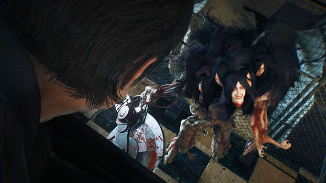 the-evil-within-2-disponibile-il-trailer-di-lancio