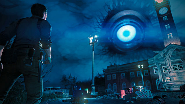 the-evil-within-2-e-troppo-difficile-secondo-shinji-mikami