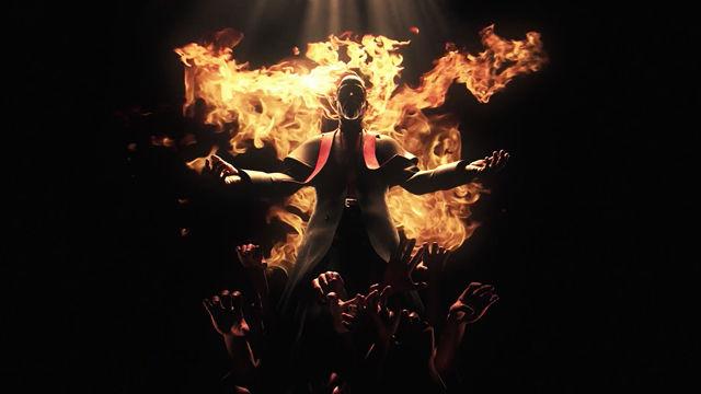 the-evil-within-2-il-nuovo-trailer-e-dedicato-a-padre-theodore