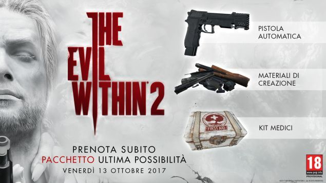 the-evil-within-2-il-trailer-sopravvivi