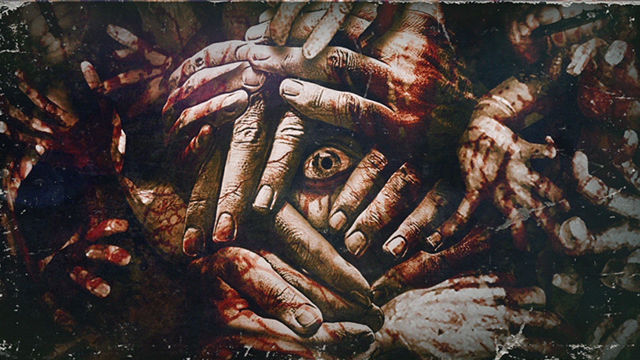 the-evil-within-2-nuove-immagini
