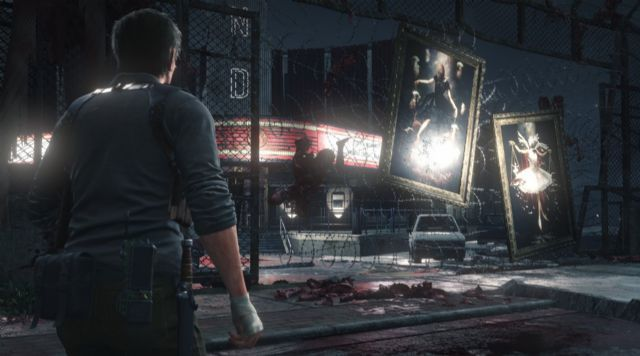 the-evil-within-2-nuovi-screenshot-ufficiali