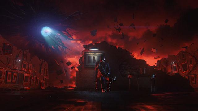 the-evil-within-2-pubblicato-un-nuovo-trailer