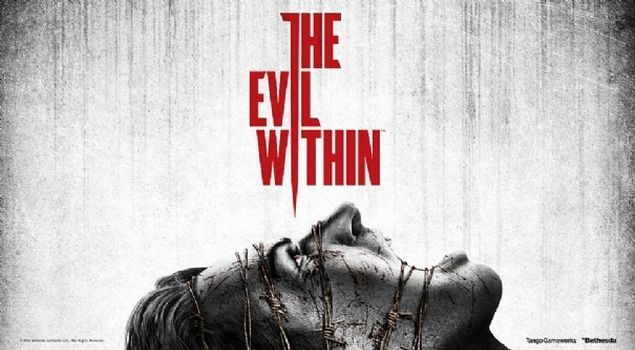 the-evil-within-game-of-the-year-edition-confermata