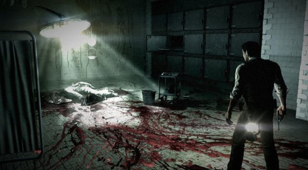 the-evil-within-il-mondo-del-male
