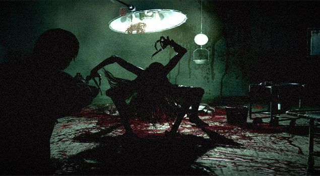 the-evil-within-scene-film-horror
