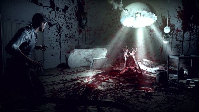 the-evil-within-the-assignment-disponibile
