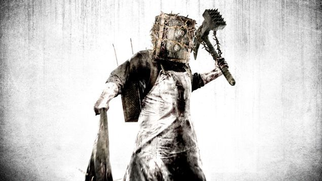 the-evil-within-trailer-completo-the-executioner