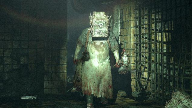 the-evil-within-trailer-lancio